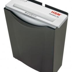 מגרסת נייר אישית HSM S5