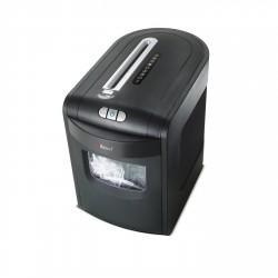מגרסת נייר משרדית בפתיתים REXEL MERCURY REX-1023