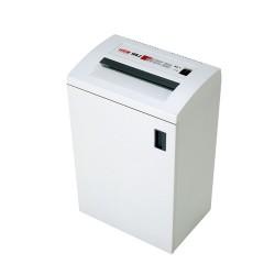 מגרסת נייר משרדית פתיתים HSM CLASSIC 108.2C