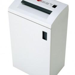 מגרסת נייר משרדית HSM CLASSIC 108.2