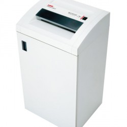 מגרסת נייר מחלקתית רצועותHSM CLASSIC 225.2
