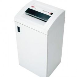 מגרסת נייר מחלקתית פתיתים HSM CLASSIC 225.2c