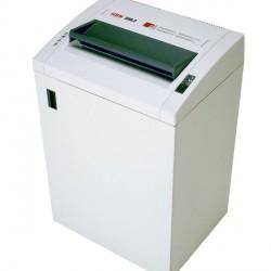 מגרסת נייר מחלקתית פתיתים  HSM CLASSIC 390.3c