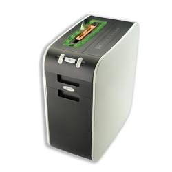מגרסת נייר משרדית בפתיתיםREXEL RSX-1530