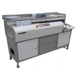 מכונת כריכה מקצועית בדבק חם AETTER YD-986Z5