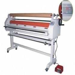 מכונת למינציה קרה בגלילים ARTTER WH1600