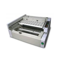 מכונת כריכה בדבק חם AETTER PB2000