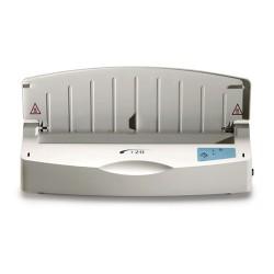 מכונת כריכה בחום REXEL T20