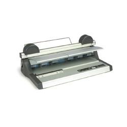 מכונת כריכה בשדריות ARTTER SB420