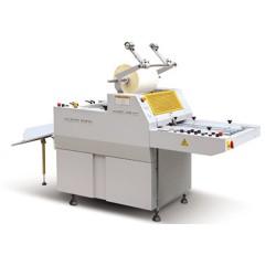 מכונת למינציה חצי אוטומטית מקצועית SFML-520