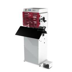 שדכן סיכות חשמלי איכותי מקצועי STAGO USM 240