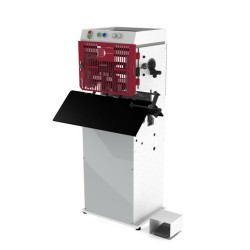 שדכן סיכות חשמלי איכותי מקצועי STAGO USM 360
