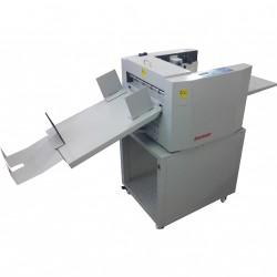 מכונת ביג ופרפורציה אוטומטית חשמלית DUMOR SWIFT 335b