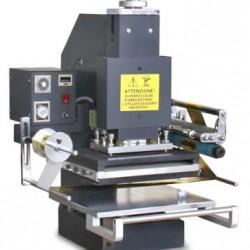 מכונת הטבעה עם מבלט ARTTER 368