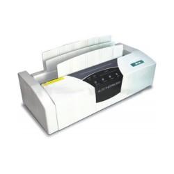 מכונת כריכה בחום ARTTER WB380