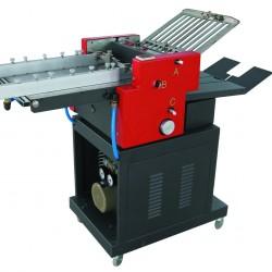 מכונת קיפול נייר ARTTER YD-384S