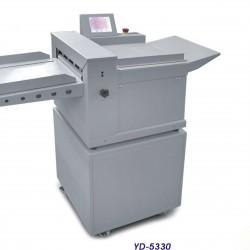 מכונת ביג חשמלית ARTTER 3350