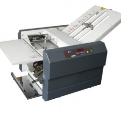 מכונת קיפול נייר ARTTER YD-42F