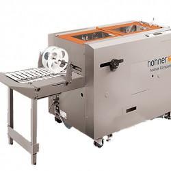 מכונת קיפול הידוק HOHNER FOLDNAK COMPACT