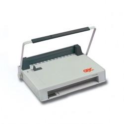מכונת כריכה בשדריות GBC SureBind System 1 Strip Binder