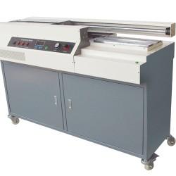 מכונת כריכה מקצועית בדבק חם AETTER PB7000