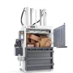 דחסן קרטונים ECO  HSM V-PRESS 840