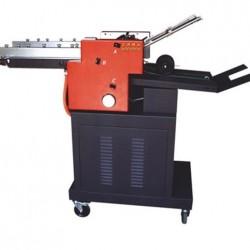 מכונת קיפול נייר ARTTER YD-382S