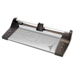 גיליוטינה גלגלת A4 PAPER CUTTER II Pavo