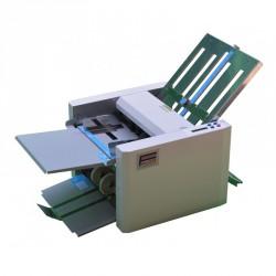 מכונת קיפול נייר FALDO FO-233