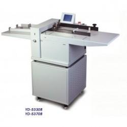 מכונת ביג אוטומטית ARTTER 5330B