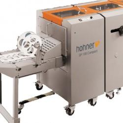 מרבע HOHNER SP-100