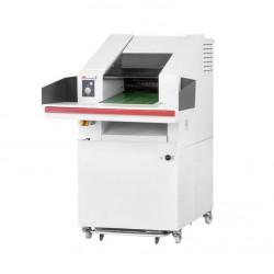 מגרסת נייר תעשייתית  פתיתים  HSM FA 500.3c