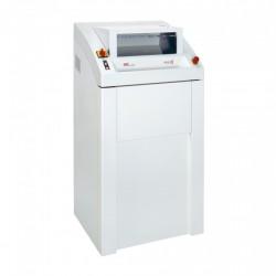 מגרסת נייר אגפית פתיתים HSM CLASSIC 450.2c