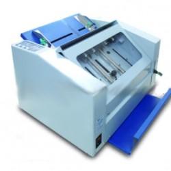 מכונת קיפול הידוק לנייר ARTTER BM 215 BOOKLET MAKER