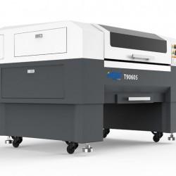 מכונת לחיתוך וחריטה בלייזר HSG SH-T9060 ללא שולחן עולה יורד