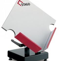 רעדן נייר מקצועי STAGO PAPER JOGGERSPR 3