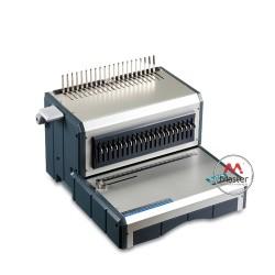 מכונת כריכה בספירלה פלסטיק חשמלית ARTTER CM650E