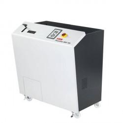 מגרסה מקצועית למדיה מגנטית HSM Powerline HDS 150