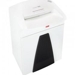 מגרסת נייר משרדית רצועות HSM SECURIO B24