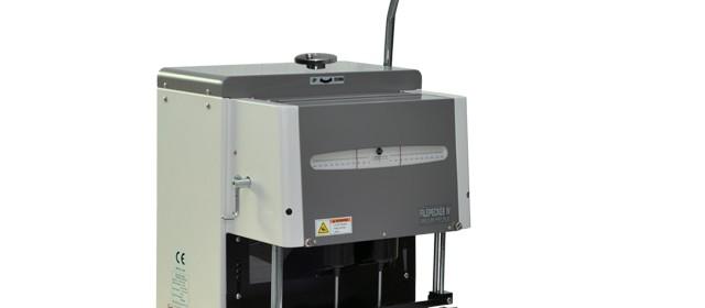 מחורר חשמלי מקצועי SPC FILEPACKER F.P-IV (60)BS
