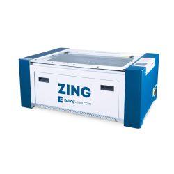מכונת לייזר EPILOG ZING 24